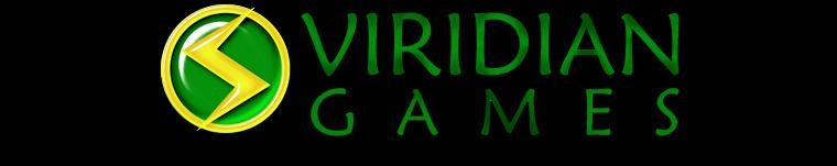 Viridian Games